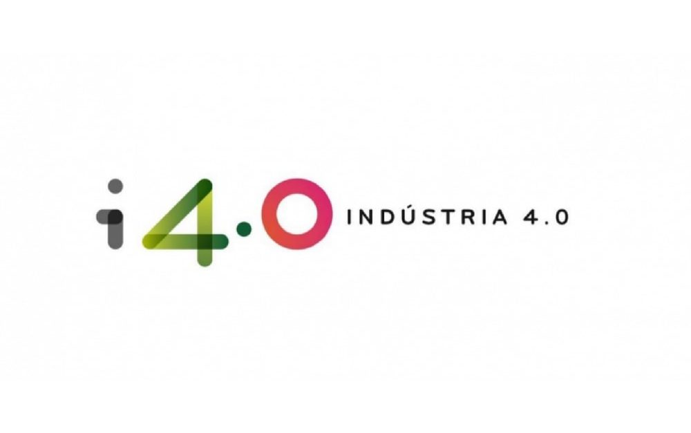 "GenSYS is now an accredited entity for the project ""Vale Indústria 4.0"""